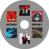 Soft Ballet Nonstop Mix Vol 5(30th anniversary)