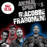 Animal Sport st. 4 pt. 29 del 30.05.2016