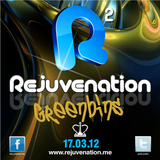 Greenbins | Rejuvenation 2 | Mint Warehouse | 17.03.12