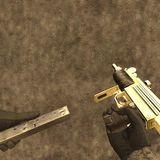 109% ->>weaponsreloaded >>