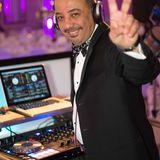 DJ AYMAN SOLIMAN JANUARY 2013 MIX 1 ( 84 - 102 )
