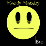 Br-e: Moody Monday