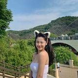 Chảnh Chảnh Tao Cho Mày Đi Cảnh P2 - Meow Remucs