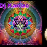 Dj Omer Kanizo set Trance Party
