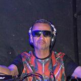 MY SOUL IS MUSIC DJSETOUTUBRO 2014 TONNY DICARLO