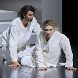 "Wagner: ""Lohengrin"" – Kaufmann, Dasch, Herlitzius, Ketelsen, Zeppenfeld; Nelsons; Bayreuth 2010"