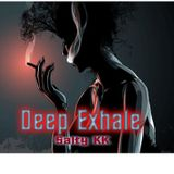Deep Exhale