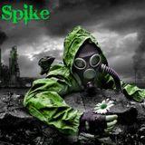 DjSpike-club mix 2013