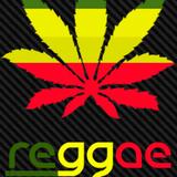 Reggae 1 ---- DJ Joey Salvatore