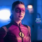 Deep Flash