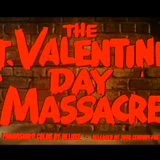 St Valentines Day Massacre Mix