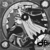 DJ dBasstorx - Devastating Melodies Mix # 2