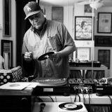 Ruben Molina - Southern Soul Spinners