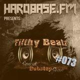 Bass Monsta - Filthy Beatz #073 - Part 2 (Drum&Bass)