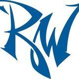 Rick West Tribute Mix 2013