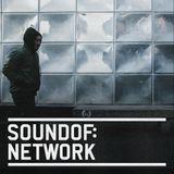 SoundOf: Network