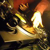 Viny-l [drum&bass mix] 03/12/2012 @ Mashroom Sound Studio
