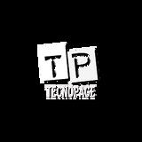 Tecnopage Cast #01