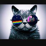 DJ LEIA ORGANA /KHANDRA SOUND/ AUTOPILOT MIX
