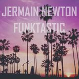 Funktatstic - Jermain Newton
