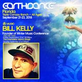 HSR MagicalMusicalMondays with DJ Bill Kelly 09_24_2018 2Hrs of Fresh Funky Sexy Soulful Dance Music