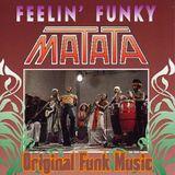 Matata Kenya 60s 70s Funk teaser