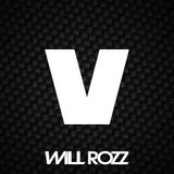 Will Rozz - Mixtape 5