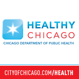 Episode 21: The Chicago Department of Public Health Educates us on Meningitis and tons of Hot Topics