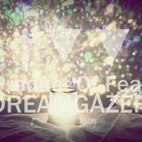 Product Of Fear DREAMGAZER MIXTAPE 28.07.13