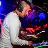 Mix Verano 2015  - Dj Wasu