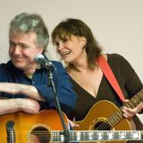 The F Spot Live Sessions 30 - Cathryn Craig and Brian Willoughby