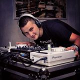 DeeJay Chuli-Mix For Your Soul 2014