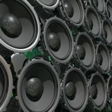 Basssick cumbia : electro dub
