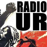 AUX 88 MILLENNIUM mix Radio UR