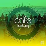 Café Ludwig #1