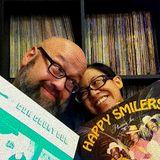 Generoso and Lily's Bovine Ska and Rocksteady: Sam Mitchell's Mitchie's Label 12-5-17