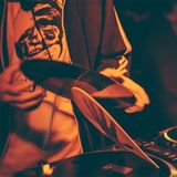 Anton Neotnas - Nightbeats Mix