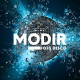 MODIR does DISCO 105