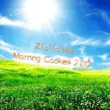 Z(o)(o)lika - Morning Cookies 2012 Vol. 2