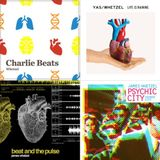 Charlie Beats: Olin Place Downtempo