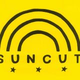 Suncut - 24th July 2017