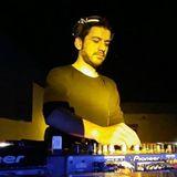 Murat Bal deePerfect o1 Set