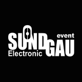 Suondgau event electronic part I