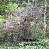 DJ ToMo FreeMix Vo.2