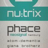 NuTrixPart2