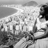 Νυχτερινή Περίπολος 25.06.14 (incl. music from Brazil)