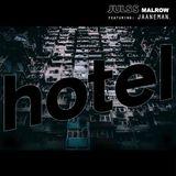Julss & Malrow invite Jaaneman  - 16/04/18