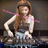 DJ Ashley ReMix 『王北车-陷阱 2019 』Show Time