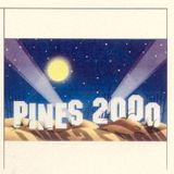 PINES 2000 - Part II