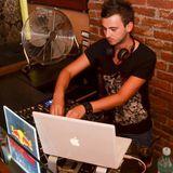 Roly K - Deep Autumn Promo Mix 2013